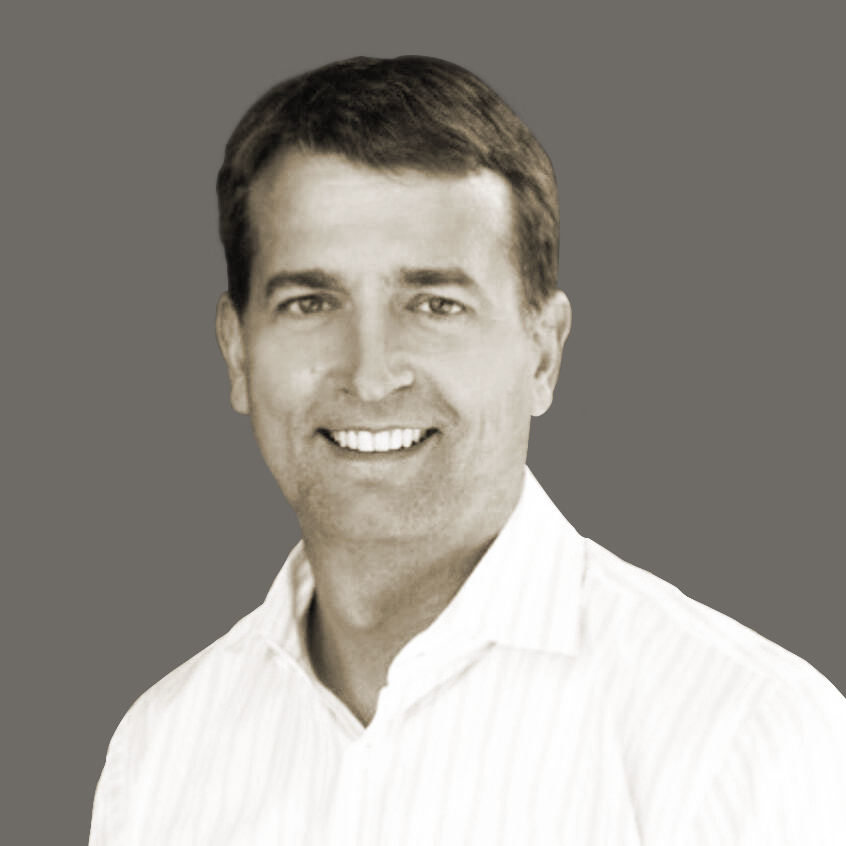 Chris Jurasek - Chief Executive Officer
