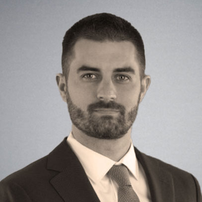 Ryan Courson - Chief Financial Officer