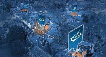 Residential Roof Measurements